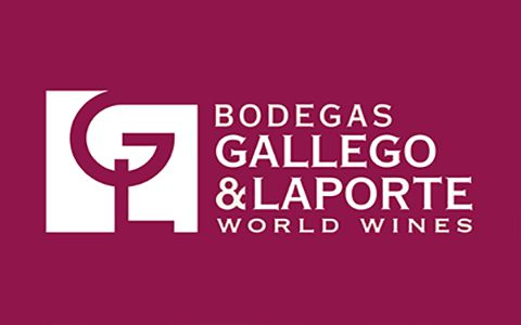 logo_bodegas_gallego_laporte_asinformaticos_480x300