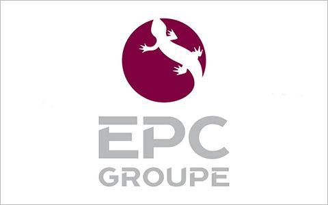 logo_epc_groupe_espana_asinformaticos_480x300marco
