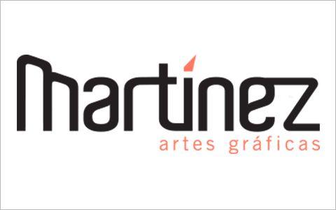 logo_graficasmartinez_asinformaticos_480x300