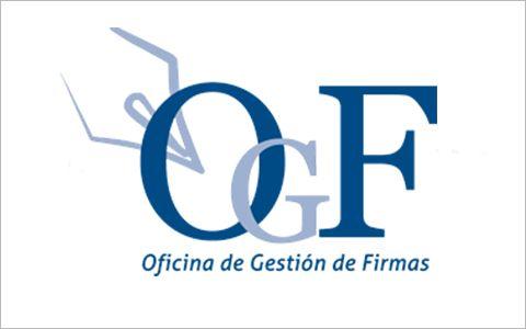 logo_ogf_asinformaticos_480x300
